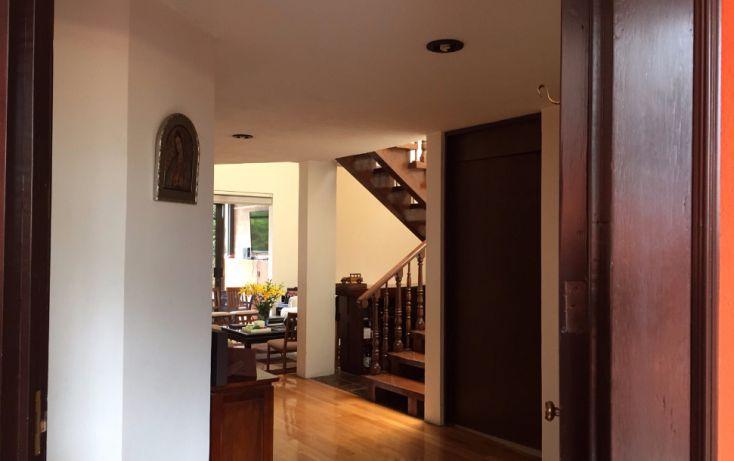 Foto de casa en venta en, lomas axomiatla, álvaro obregón, df, 1503461 no 07