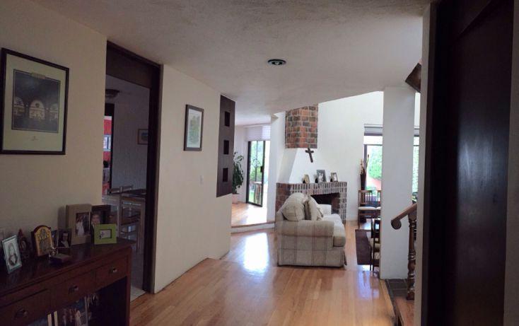 Foto de casa en venta en, lomas axomiatla, álvaro obregón, df, 1503461 no 08