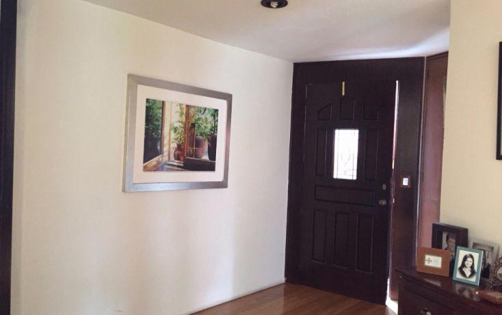Foto de casa en venta en, lomas axomiatla, álvaro obregón, df, 1503461 no 09