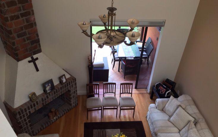 Foto de casa en venta en, lomas axomiatla, álvaro obregón, df, 1503461 no 10