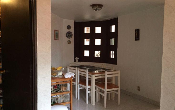 Foto de casa en venta en, lomas axomiatla, álvaro obregón, df, 1503461 no 13