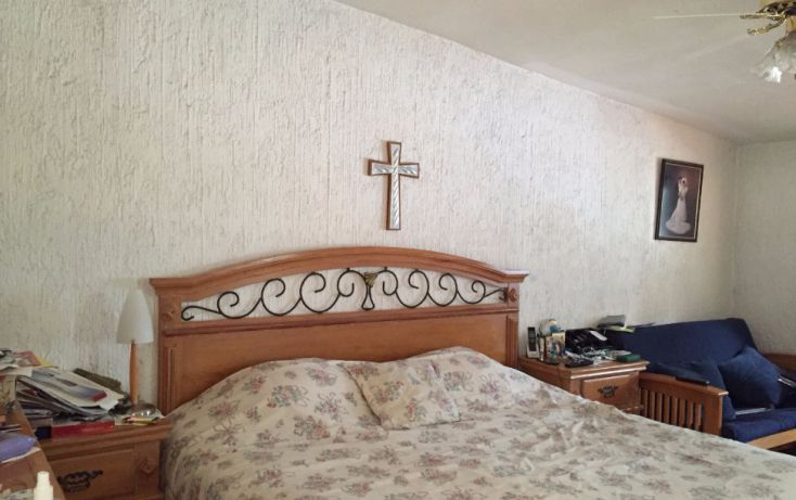 Foto de casa en venta en, lomas axomiatla, álvaro obregón, df, 1503461 no 14