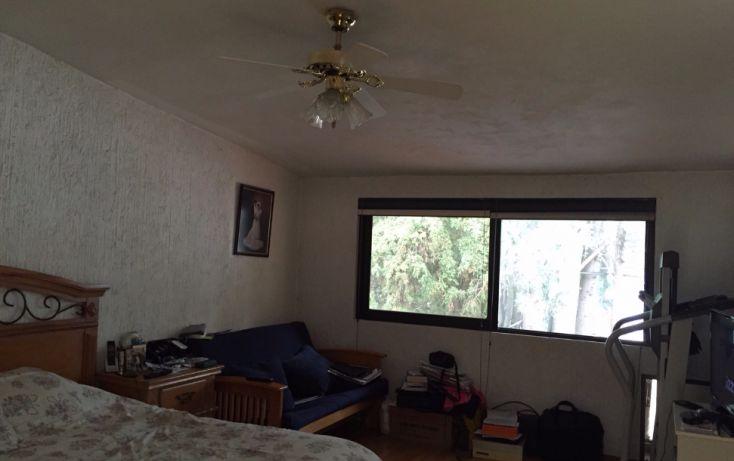 Foto de casa en venta en, lomas axomiatla, álvaro obregón, df, 1503461 no 15