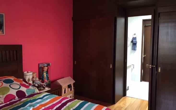 Foto de casa en venta en, lomas axomiatla, álvaro obregón, df, 1503461 no 16