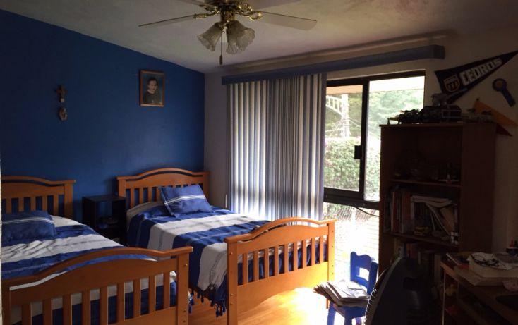 Foto de casa en venta en, lomas axomiatla, álvaro obregón, df, 1503461 no 17