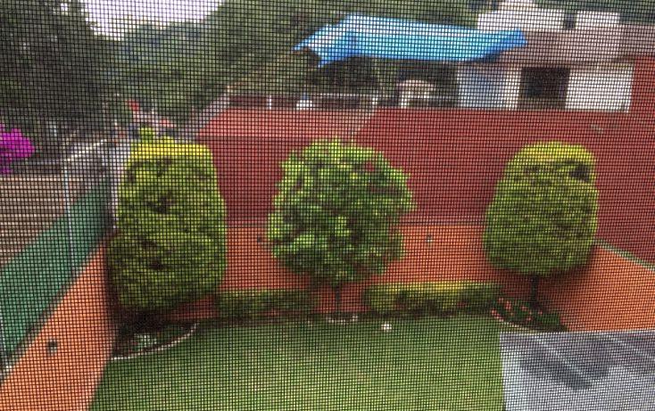 Foto de casa en venta en, lomas axomiatla, álvaro obregón, df, 1503461 no 20