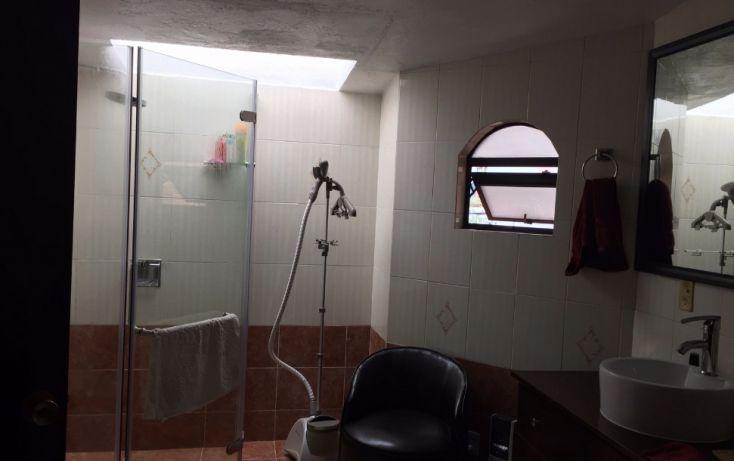 Foto de casa en venta en, lomas axomiatla, álvaro obregón, df, 1503461 no 23