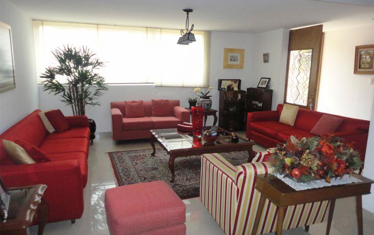 Foto de casa en venta en, lomas axomiatla, álvaro obregón, df, 1955399 no 03