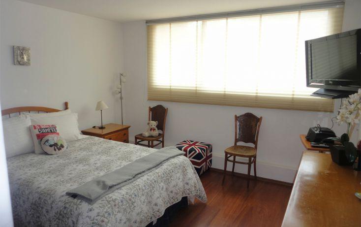 Foto de casa en venta en, lomas axomiatla, álvaro obregón, df, 1955399 no 08