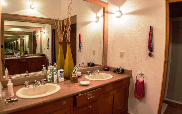 Foto de casa en condominio en venta en, lomas axomiatla, álvaro obregón, df, 621018 no 01