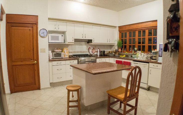 Foto de casa en condominio en venta en, lomas axomiatla, álvaro obregón, df, 621018 no 02