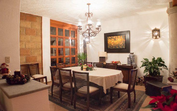 Foto de casa en condominio en venta en, lomas axomiatla, álvaro obregón, df, 621018 no 03