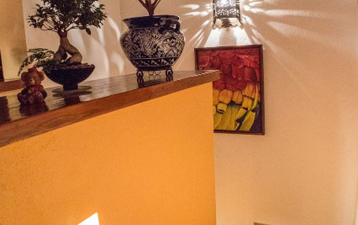 Foto de casa en condominio en venta en, lomas axomiatla, álvaro obregón, df, 621018 no 04