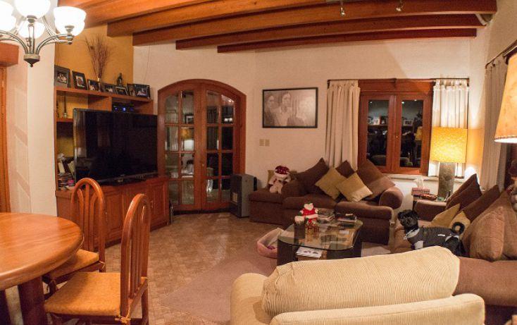 Foto de casa en condominio en venta en, lomas axomiatla, álvaro obregón, df, 621018 no 06