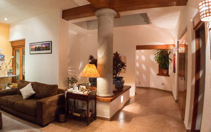 Foto de casa en condominio en venta en, lomas axomiatla, álvaro obregón, df, 621018 no 07