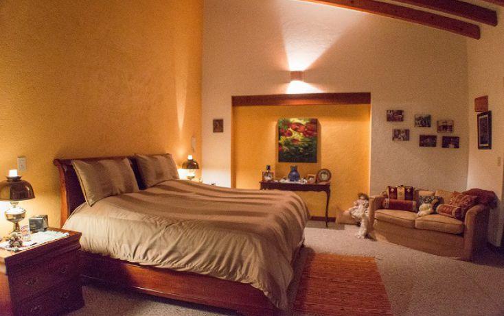Foto de casa en condominio en venta en, lomas axomiatla, álvaro obregón, df, 621018 no 09