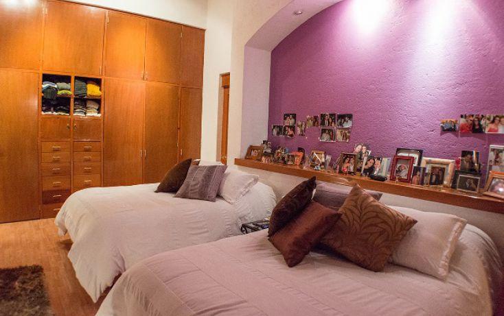 Foto de casa en condominio en venta en, lomas axomiatla, álvaro obregón, df, 621018 no 10