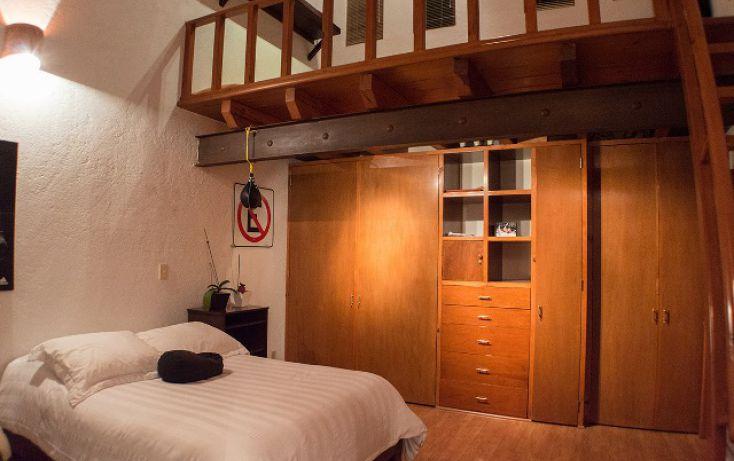 Foto de casa en condominio en venta en, lomas axomiatla, álvaro obregón, df, 621018 no 11