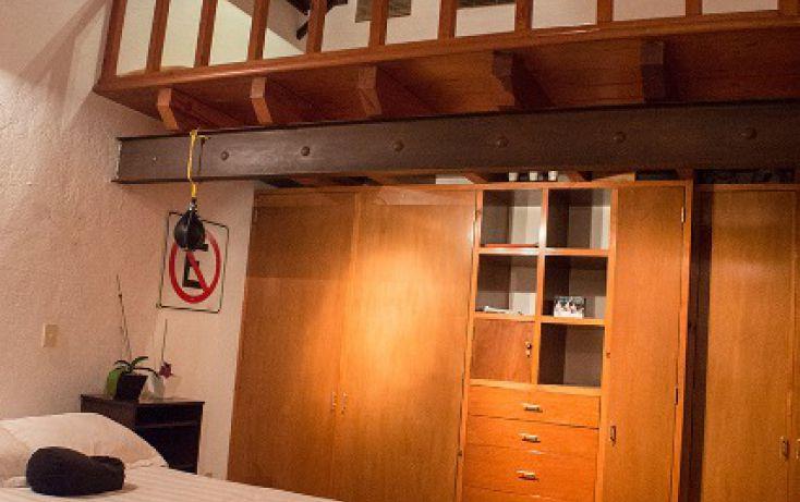 Foto de casa en condominio en venta en, lomas axomiatla, álvaro obregón, df, 621018 no 12