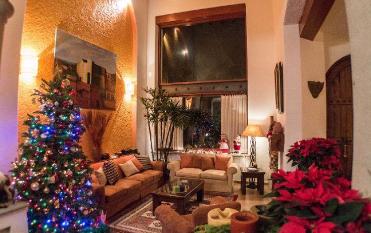 Foto de casa en condominio en venta en, lomas axomiatla, álvaro obregón, df, 621018 no 13