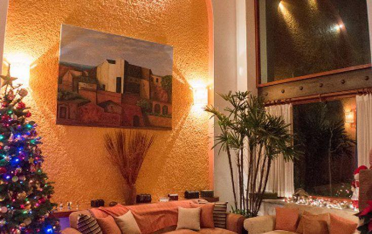 Foto de casa en condominio en venta en, lomas axomiatla, álvaro obregón, df, 621018 no 14