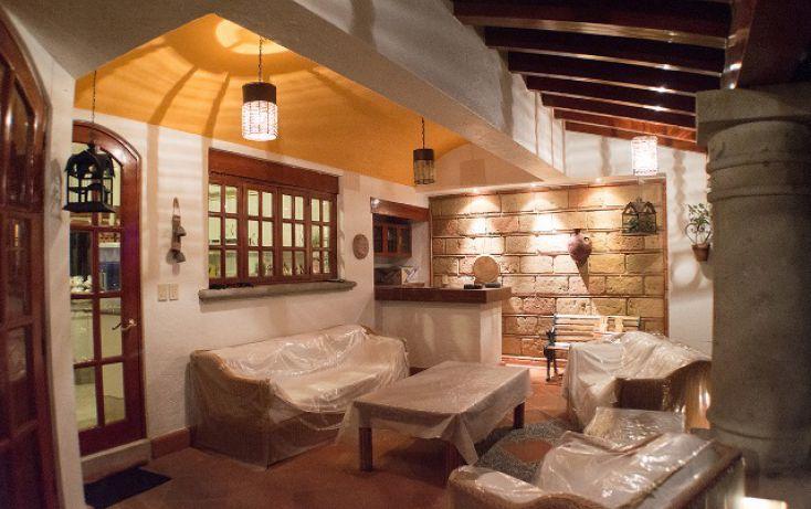 Foto de casa en condominio en venta en, lomas axomiatla, álvaro obregón, df, 621018 no 15