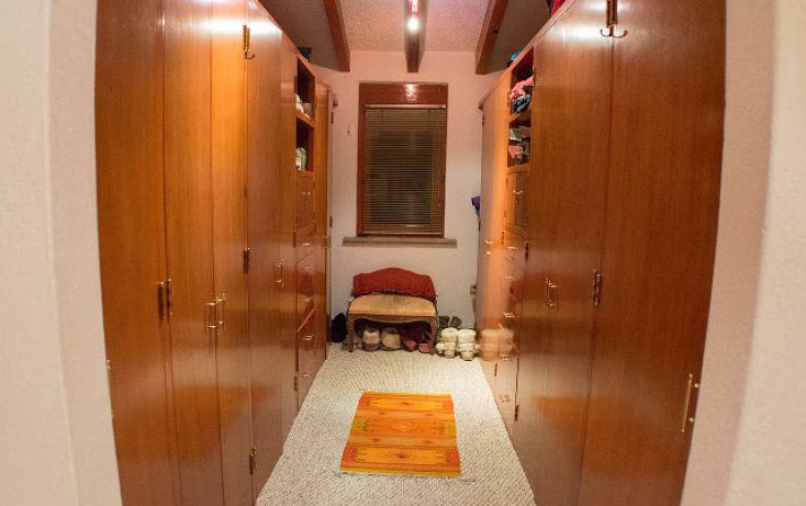 Foto de casa en condominio en venta en, lomas axomiatla, álvaro obregón, df, 621018 no 16