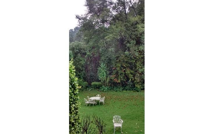 Foto de terreno habitacional en venta en  , lomas axomiatla, ?lvaro obreg?n, distrito federal, 1314643 No. 02