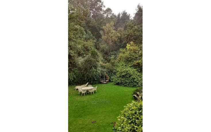 Foto de terreno habitacional en venta en  , lomas axomiatla, ?lvaro obreg?n, distrito federal, 1445617 No. 01