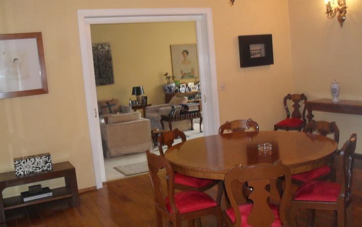 Foto de casa en renta en  , lomas axomiatla, ?lvaro obreg?n, distrito federal, 1846654 No. 03