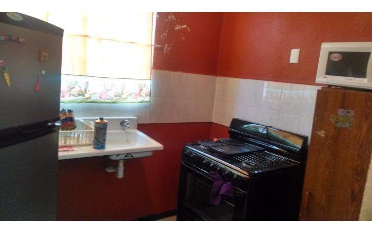 Foto de casa en renta en  , lomas bizantinas, zacatecas, zacatecas, 1314623 No. 03