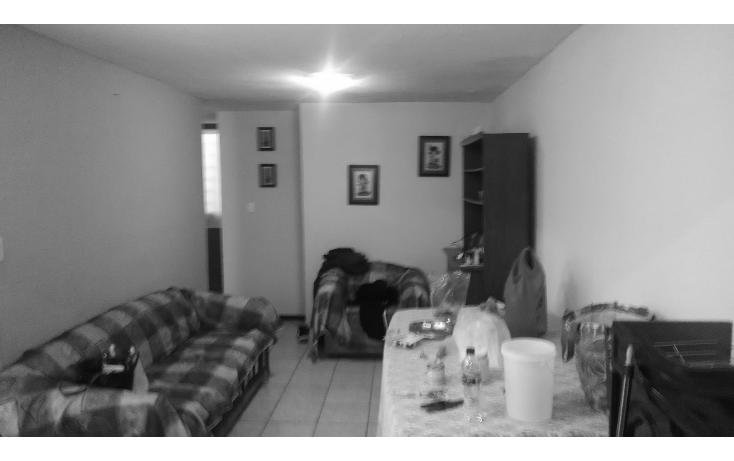 Foto de casa en renta en  , lomas bizantinas, zacatecas, zacatecas, 1314623 No. 04