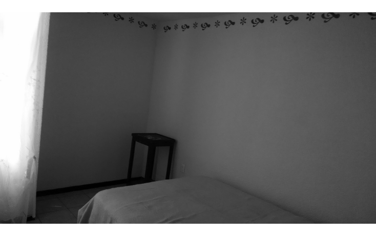 Foto de casa en renta en  , lomas bizantinas, zacatecas, zacatecas, 1314623 No. 05
