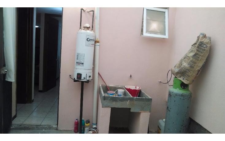Foto de casa en renta en  , lomas bizantinas, zacatecas, zacatecas, 1314623 No. 07