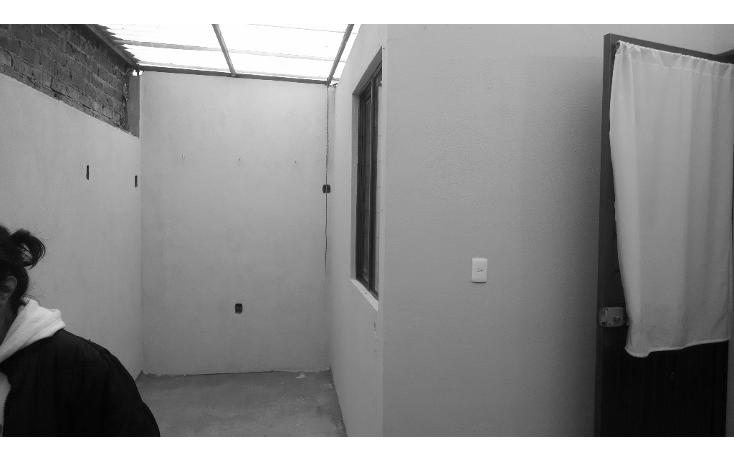Foto de casa en renta en  , lomas bizantinas, zacatecas, zacatecas, 1314623 No. 08