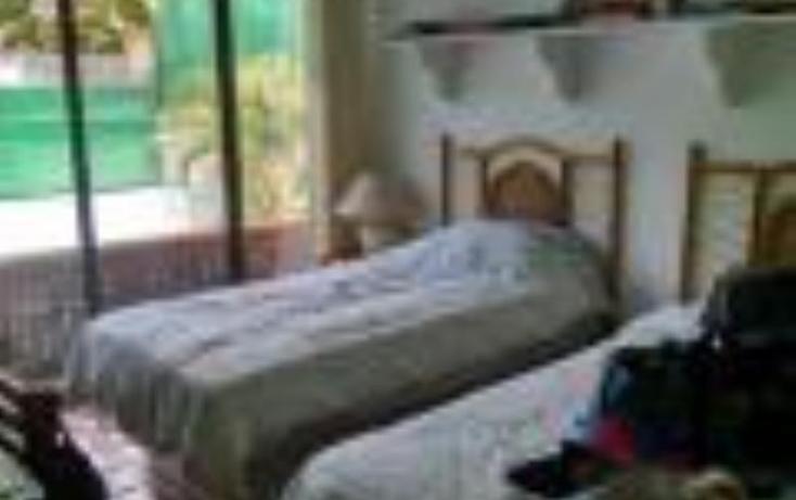 Foto de casa en venta en lomas blancas 00, lomas de tetela, cuernavaca, morelos, 1746141 No. 06