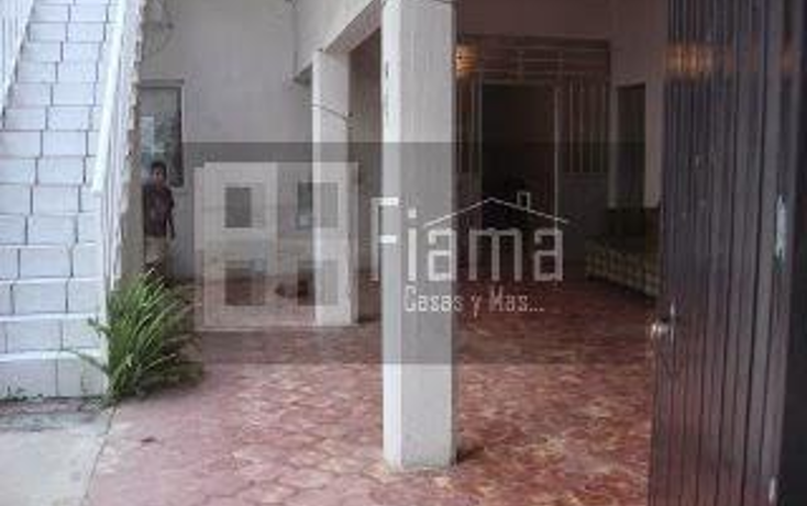Foto de casa en renta en  , lomas bonitas, tepic, nayarit, 1165145 No. 05