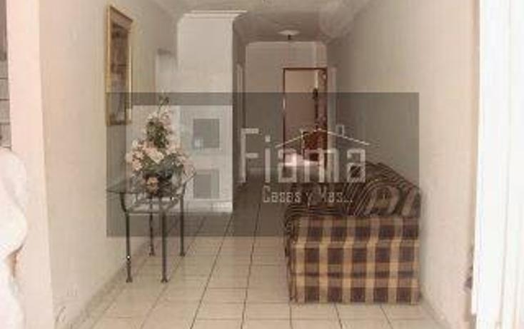 Foto de casa en renta en  , lomas bonitas, tepic, nayarit, 1165145 No. 06