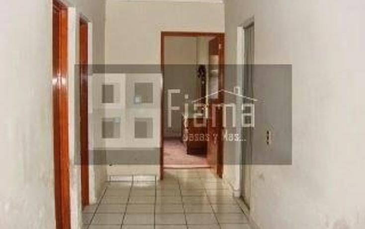 Foto de casa en renta en  , lomas bonitas, tepic, nayarit, 1165145 No. 09