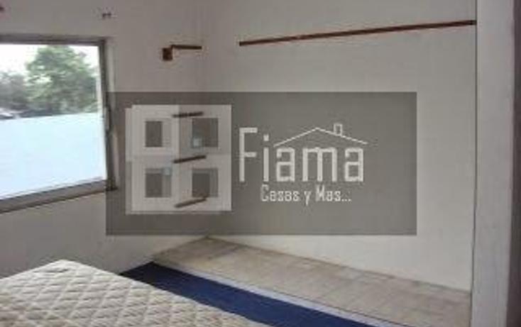 Foto de casa en renta en  , lomas bonitas, tepic, nayarit, 1165145 No. 13