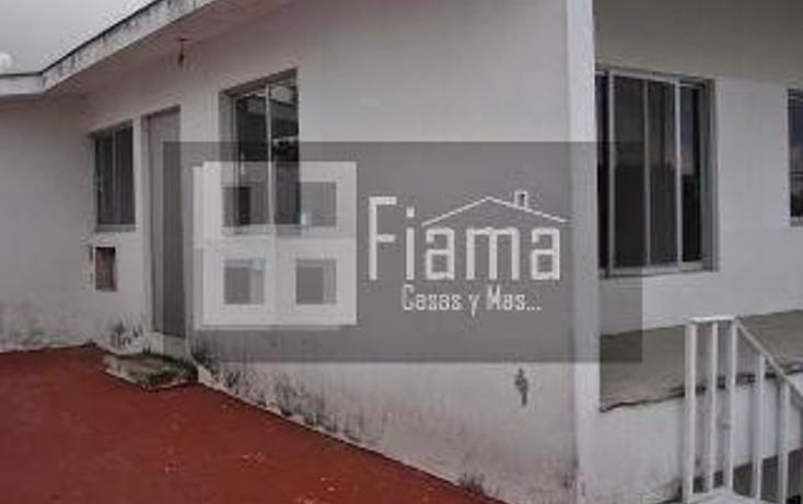 Foto de casa en renta en  , lomas bonitas, tepic, nayarit, 1165145 No. 15