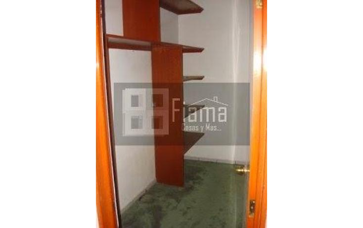 Foto de casa en renta en  , lomas bonitas, tepic, nayarit, 1165145 No. 24