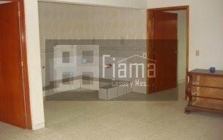 Foto de casa en renta en  , lomas bonitas, tepic, nayarit, 1165145 No. 27