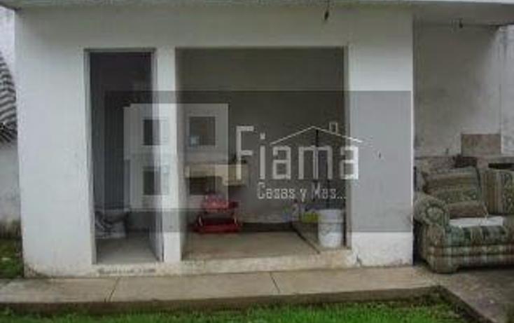 Foto de casa en renta en  , lomas bonitas, tepic, nayarit, 1165145 No. 30