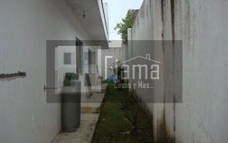 Foto de casa en renta en  , lomas bonitas, tepic, nayarit, 1165145 No. 34