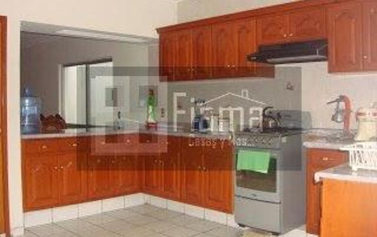 Foto de casa en renta en  , lomas bonitas, tepic, nayarit, 1165145 No. 35