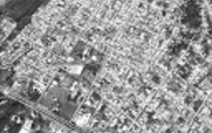 Foto de terreno habitacional en venta en  , lomas bonitas, tepic, nayarit, 1417283 No. 02