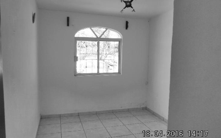 Foto de casa en venta en  , lomas bonitas, tepic, nayarit, 1830698 No. 03