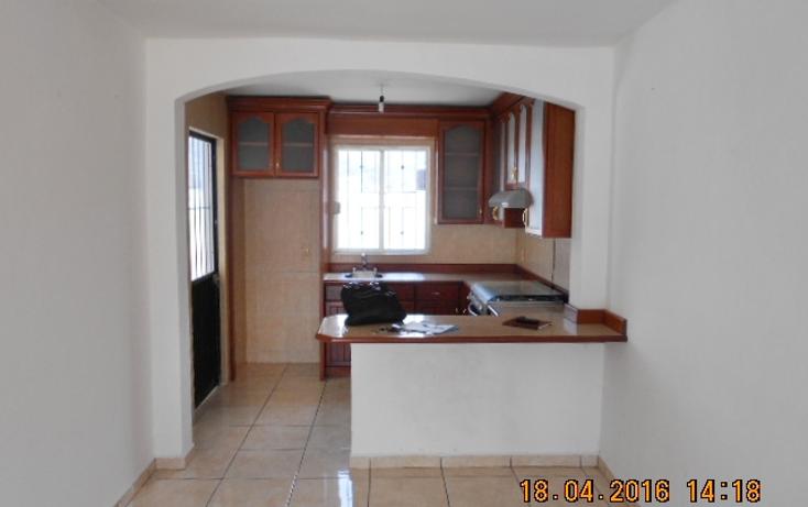 Foto de casa en venta en  , lomas bonitas, tepic, nayarit, 1830698 No. 04