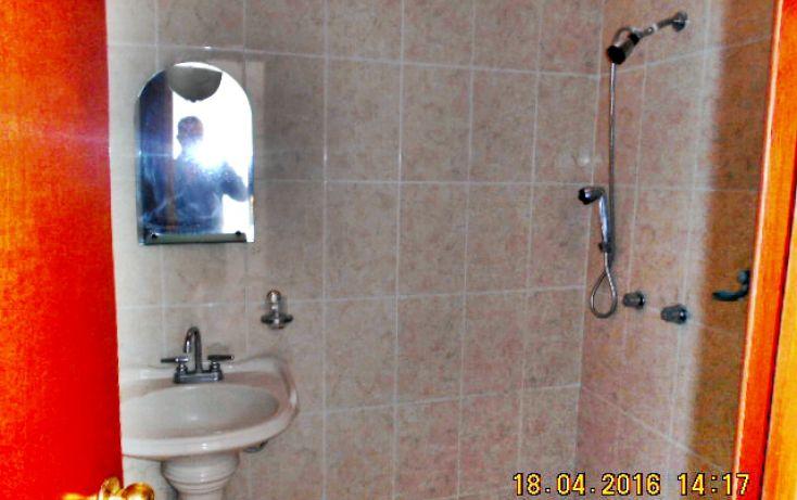 Foto de casa en venta en, lomas bonitas, tepic, nayarit, 1830698 no 05